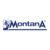 montana-ctverec